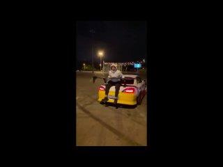СЯВА - БЕЗ ПОВОДА (official video)