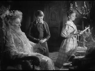 Большие надежды (1946) Великобритания