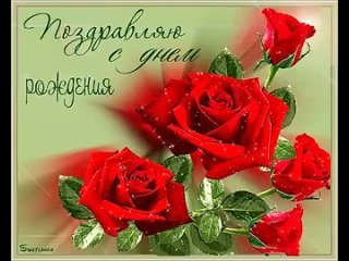 Мамы Республики Башкортостан. kullanıcısından video