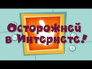 Дом культуры с.Усть-Уса kullanıcısından video