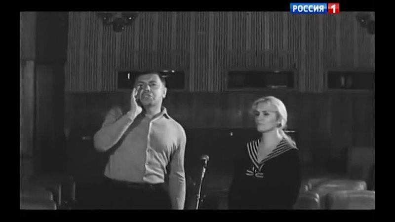 А Папанов и К Румянова Волк и Заяц Ну погоди озвучка Видео