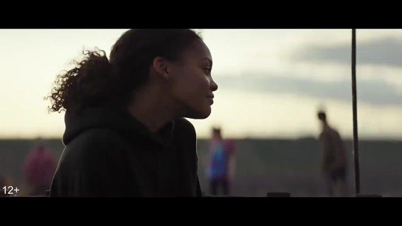 Видео от Кинозал Лира Центра Искусств