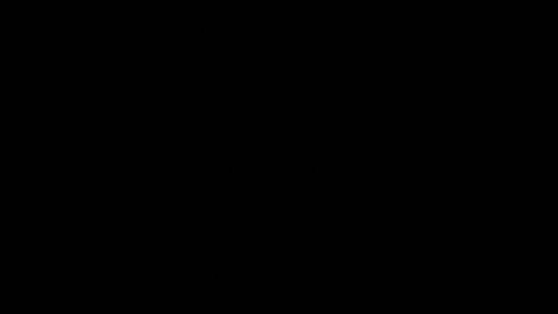 [Телеканал Интер (Inter TV channel)] Амосов Столетие - Документальный фильм - Интер