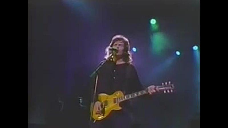 Gary Moore - Still Got The Blues (Live) (скачатьвидеосютуба.рф).mp4