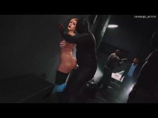 3d sex hentai pov porn xxx generalbutch