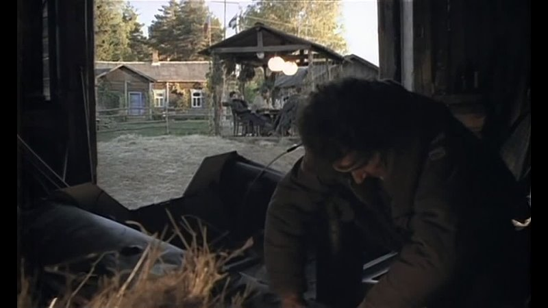 Все пьете и пьете Злой яд Отрывок из фильма Особенности национальной охоты 480p mp4