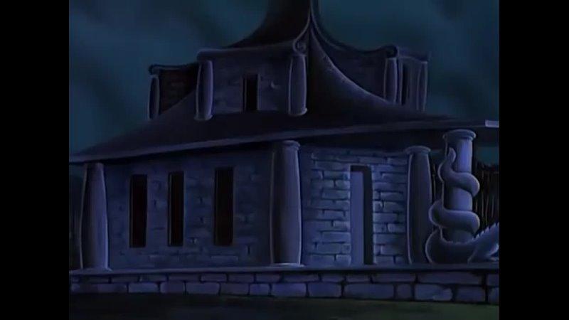 Незнайка на Луне 1997 1999