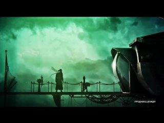 - ПИКНИК ИГЛА Eye of the Storm HD_1080p