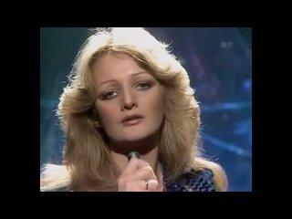 Bonnie Tyler - It_s A Heartache _Official HD Video_