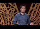 TED Jia Jiang _ Что я выучил за 100 дней отказов