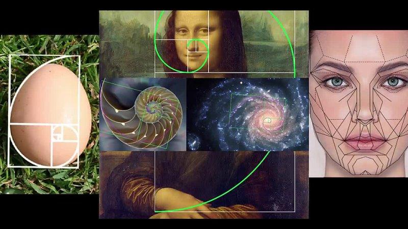 Число Бога Неопровержимое доказательство Бога The number of God The incontrovertible proof of God 1 mp4