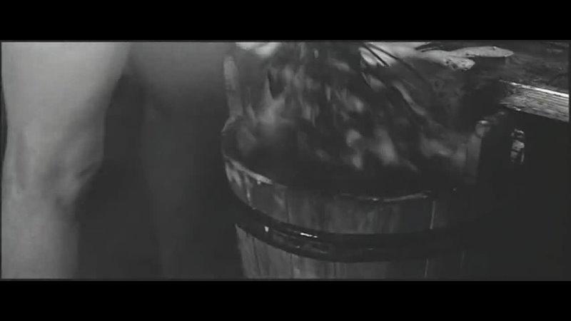 Видео от Вадима Кожевникова