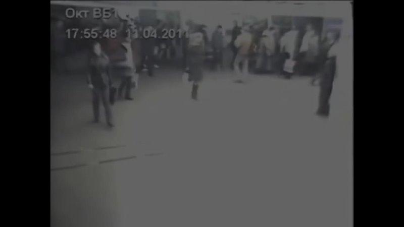 Видео от Оксаны Олефир