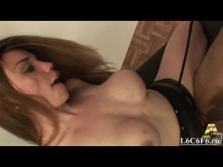 Italian She Male 41 ts shemale ladyboy trans tranny transsexual транс трансексуал трансик tgirl porn sex anal domination fuck