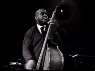 Willie Dixon - Bassology (360p)