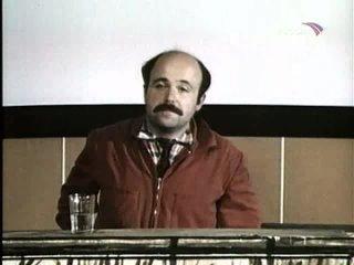 Забытые ленты-1988(начальник транспортного цеха)