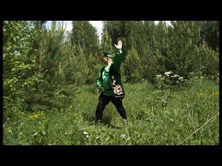 Скоро Лето Скоро Федеральный Шахтёрский САБАНТУЙ-2021 в Кузбассе.Танцевальный флешмоб  ONLINE «Сибирский Сабантуй»