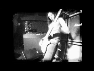 SUICIDAL ANGELS - Apokathilosis (Official Music Video) 2010
