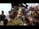 V-s.mobiЮлия Дмитриевна Чичерина, видеоклип Пересвет.mp4