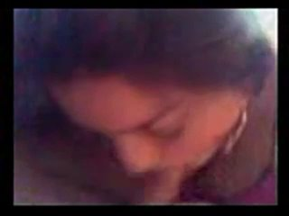 Муравлева Лилия. Любовник снял на камеру как трахает недотраханную жену . Отчёт для мужа.