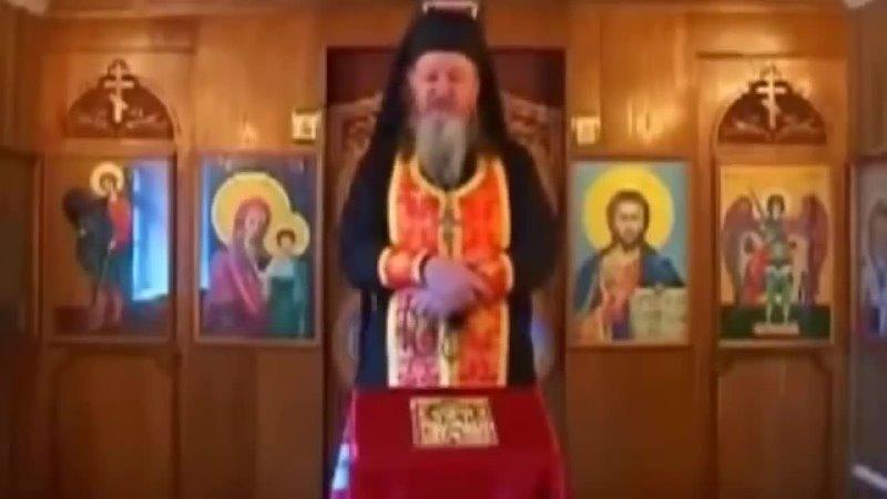 Видео от Вячеслава Брата Славянина