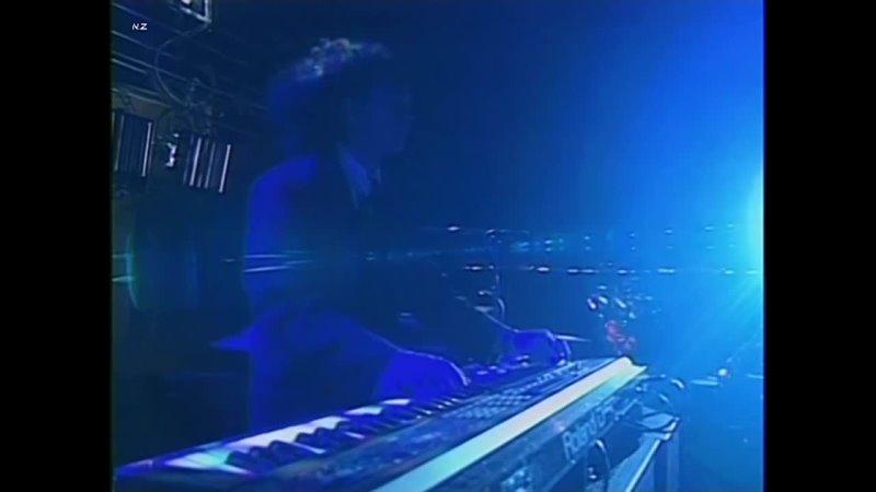 Pink Floyd Shine On You Crazy Diamond 1990 Live Video 1080 X 1440