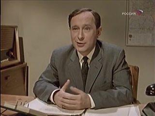 Фитиль Пострадавший (1962) смотреть онлайн.mp4