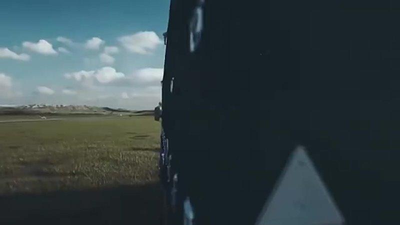 Видео от Горячие Точки Войны