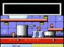 Chip And Dale 2_ прохождение Чип И Дейл 2 NES, Famicom, Dendy