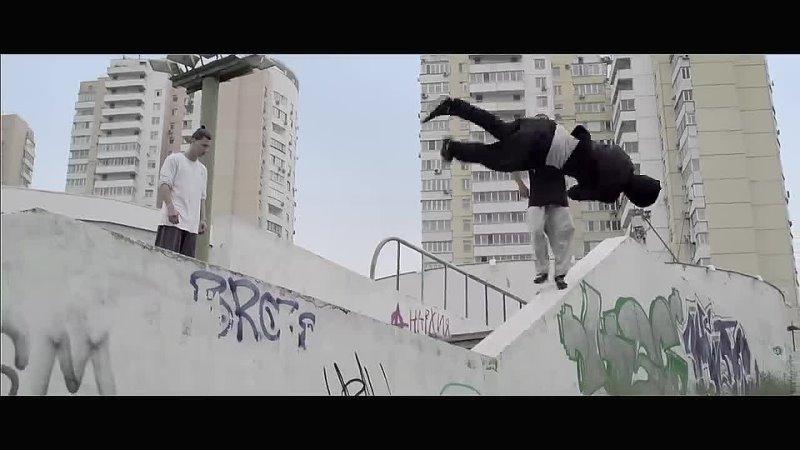 Видео от Культура Спорт Молодёжь Центральный ВРН