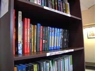 Видео от Модельная библиотека-филиал №-3 ★г.Кумертау