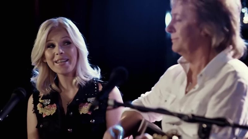 C C Catch Chris Norman Another Night in Nashville Ещё одна ночь в Нэшвилле 2014 Official Video