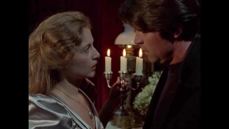 S03E05 Возвращение Шерлока Холмса Убийство в Эбби Грейндж 1986