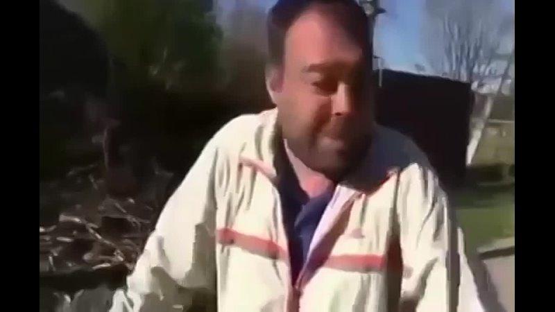 [Приколы tiktok] Похуй ,похуй - хит 2к19 (песня) tik tok