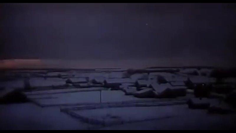 Ах мамочка из к ф Русское поле СССР 1971 г