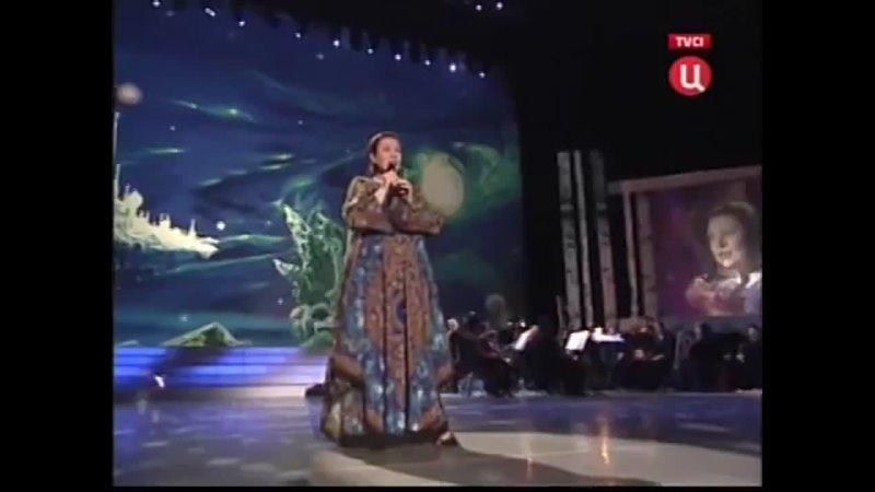 Видео от Екатерины Василенко