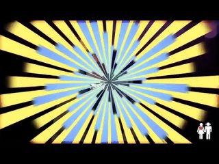 videoplayback (66).mp4