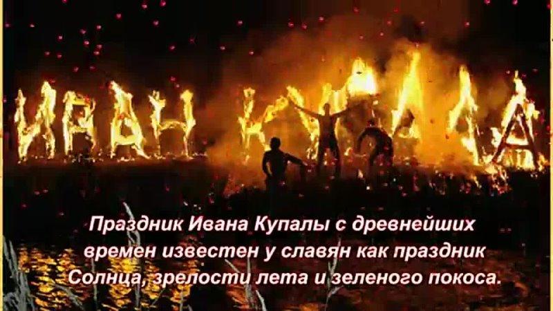 Видео от Дка Темижбека