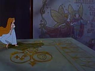 1994 Дюймовочка Фэнтези , Семейный , Мультфильм , Сказка 6+