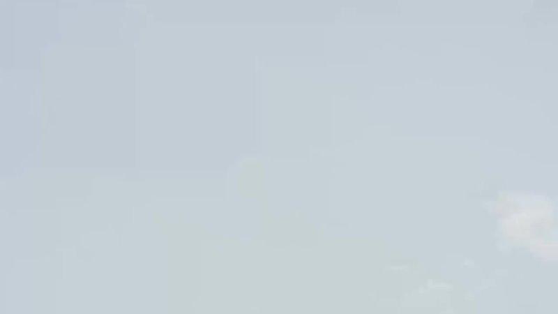 Подборка российских самолетов пролетающих мимо корабля Дональд Кук