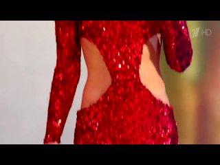 Глюкоза - Танцуй Россия - Live - 720HD - [  ].mp4