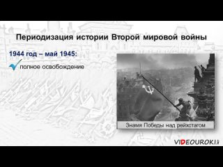 Video by Угловский СДК