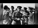 Маршалы Победы _ Великие полководцы Великой Отечественной войны
