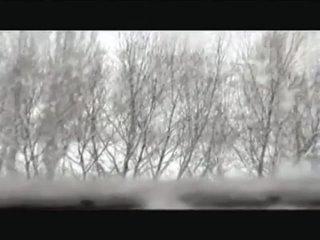 Молитва'- Елена Камбурова.mp4