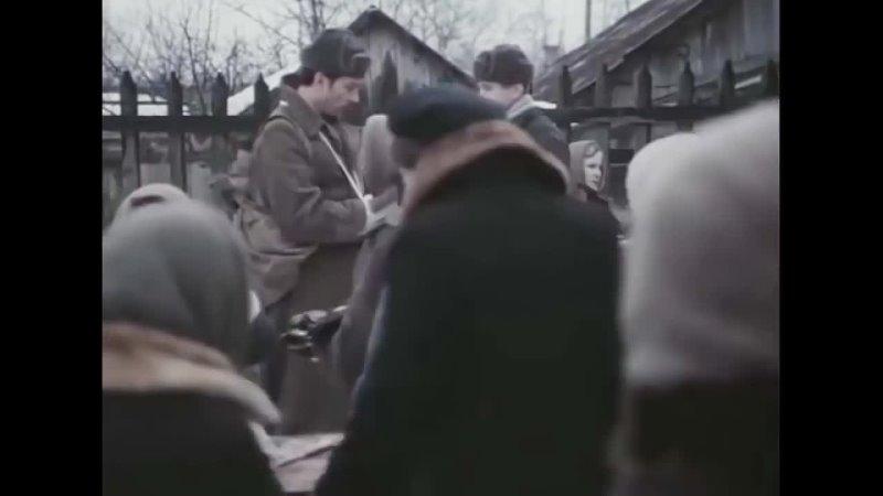 Видео от городская библиотека 1 Щёкино