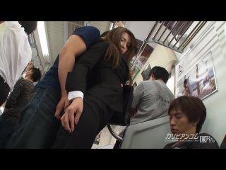 Японское порно без цензуры #секс#азиаты#безцензуры#порно #кончилвкиску#кончилналицо