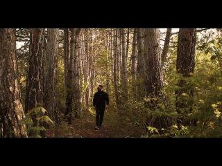 Sevak - Жди меня там (Mood Video).mp4