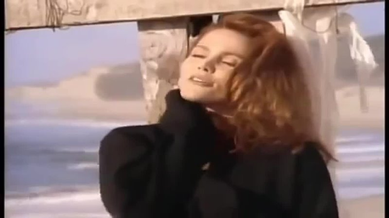 Belinda Carlisle Circle in the Sand Official Music Video