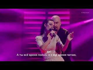 Однажды в России_ Запомни забыть