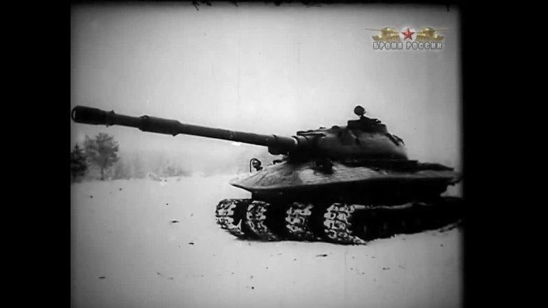 Броня России 7 серия